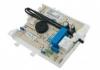 Электронный таймер для посудомоечных машин
