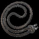 Нагревательный элемент (Тэн) для электроплит