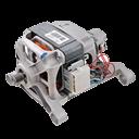 Двигатель (мотор) для стиральных машин