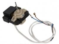 Двигатель вентилятора для морозильной камеры Indesit