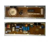 Модуль управления к стиральной машине LG