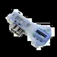 Блокировка люка к стиральной машинеAriston