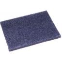 Защитная прокладка-фильтр пылесоса,Samsung