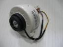 Двигатель вентилятора для кондиционера Samsung