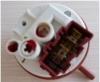 Прессостат (датчик уровня) для стиральной машины Ariston, Indesit