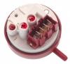 Пресcостат датчик уровня воды для стиральной машины Ariston Indesit