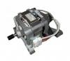 Двигатель (мотор) для стиральной машины Indesit