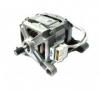 Двигатель (мотор) для стиральной машины ARISTON, INDESIT