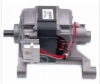 Мотор для стиральной машины Ariston, Indesit, Hotpoint
