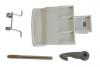 Ручка люка для стиральной машины Indesit / Ariston
