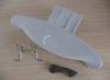 Ручка люка для стиральной машины Indesit, Ariston
