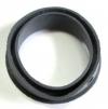 Кольцо уплотнительное для пылесоса LG