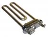 Нагревательный элемент (Тэн) 1750W для стиральной машины Атлант