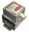 Магнетрон LG 2M214-21 MCW361