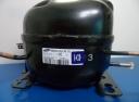 Компрессор FC2305 220-240V SAMSUNG