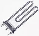 Нагревательный элемент (Тэн) 1600W для стиральной машины