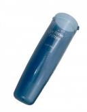 Колба циклонного фильтра для пылесоса Samsung
