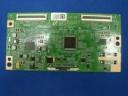 Дисплей (lcd) матрица для Samsung
