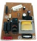 Модуль микроволновой печи SAMSUNG