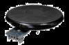 Конфорка для электроплиты UNIVERSALE