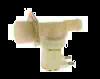 Клапан заливной залива для стиральной машины 1-ходовой ELETTROVALVOLA