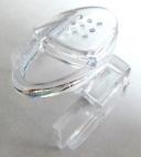 Кнопка регулятора мощности для пылесоса Samsung