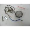 Термостат I500-113