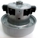 Мотор для пылесосов SAMSUNG