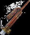 ТЭН для водонагревателя 1500W ARISTON